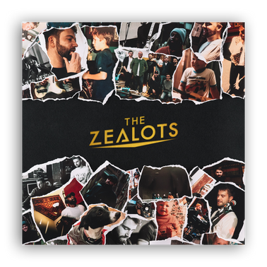 THE-ZEALOTS_FRONT-COVER.png