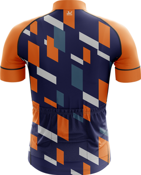 maillot manches courtes dos.png