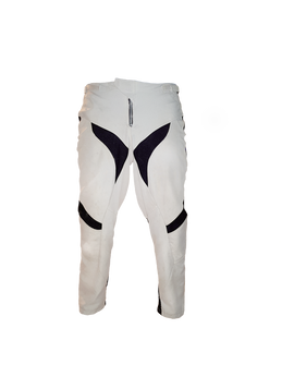 pantalon jokowear devant 1.png