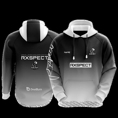 Sweat RXSPECT