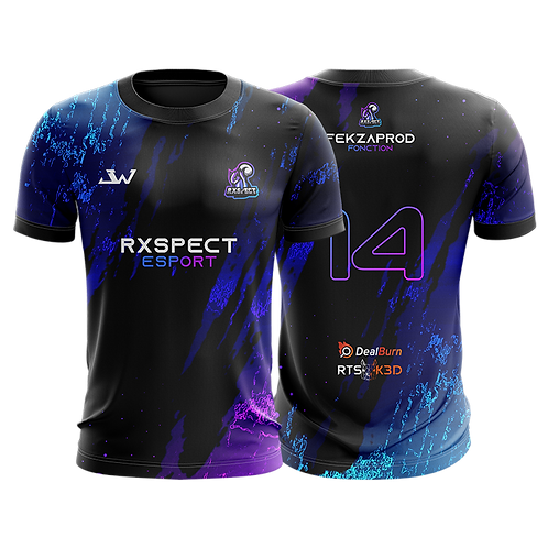 Maillot RXSPECT