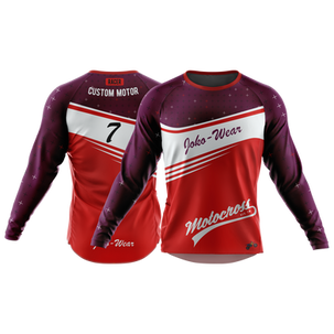maillot motocross.png