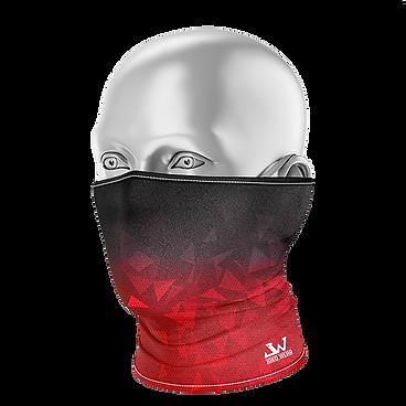cache nez visage 2.png