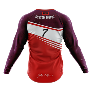 motocross maillot.png