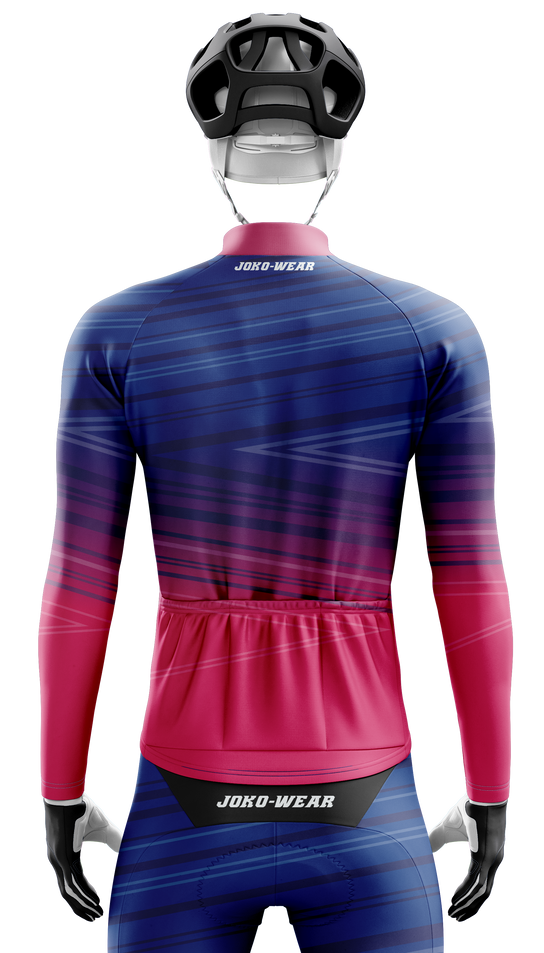 maillot manches longues dos.png