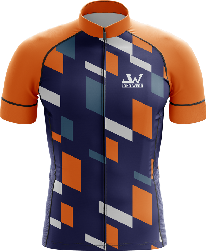 maillot manches courtes.png