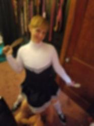"<img alt=""Miss J, cheerleader roleplay, roleplay, ballbusting, blonde cheerleader, domination, fetish, bdsm, paddling, spanking, needle play, nipple torture, clip4sale, Miss J's Torture Time, short hair, short hair Domme, Dominatrix, professional Domme, Mistress, short hair Mistress, Maam, videos, LWP, Ladies Wicked Playground, Allentown Pennsylvania"" src=""3aa8aa3886fcc1195d5c90eb1ab5b49120fb925b"""
