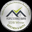 2018 Kitchen & Bath.png