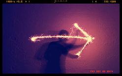 Edited Image 2014-12-5-23:38:29