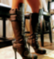 "<img alt=""Miss J, Mistress, Domme, Allentown pennsylvania, tattoos, steampunk boots, boot worship, boot licker, bdsm"" src="" lb43f5972ad94c034f26c3af22299bdc0183b5eb61"""