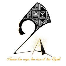 logo_ask_ayaba_ndolo_touch.jpg