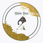 logo_accueil_ndolobox_ndolo_touch.jpg