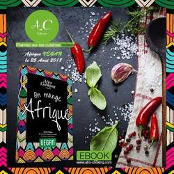 Cover_Promo_On_Mange_Afrique_Vegan_AYABA