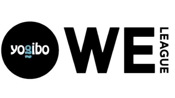 2021.07.05|WEリーグタイトルパートナー決定のお知らせ【2021-22 Yogibo WEリーグ】