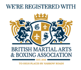 BMABA Registered Club2.png