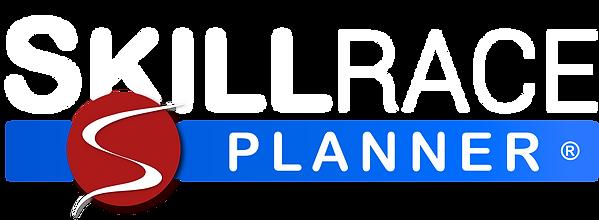 skillrace-planner1920.png