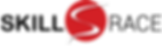 sr-logo.png