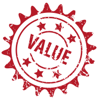 value-prop-icon.png