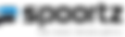 Spoortz logo.png