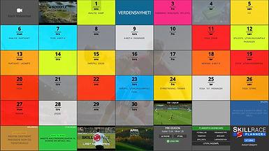 skillrace-planner-main-page-v2.jpg