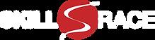 skillrace-logo-middle-icon-s-for-dark-BG