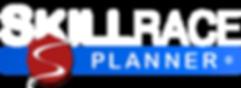 skillrace-planner400.png