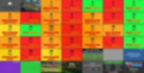 planners-dashboard.jpg