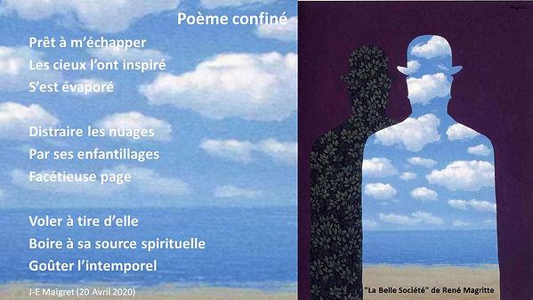 poeme confiné.jpg