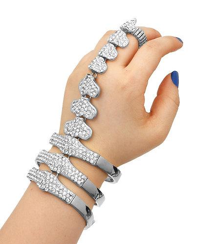 Spinal Bracelet
