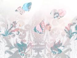 pattern lace