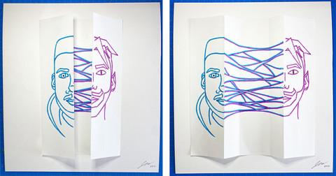 Josh Zieske, 3D Illustration