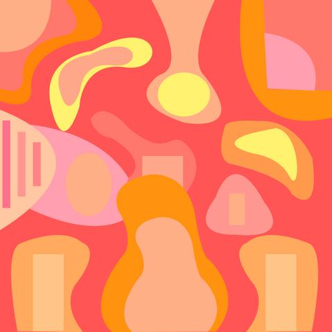 Hanna Reyno, Digital Composition