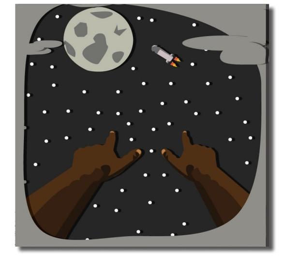 Biniyam Bekele, Bini X Space