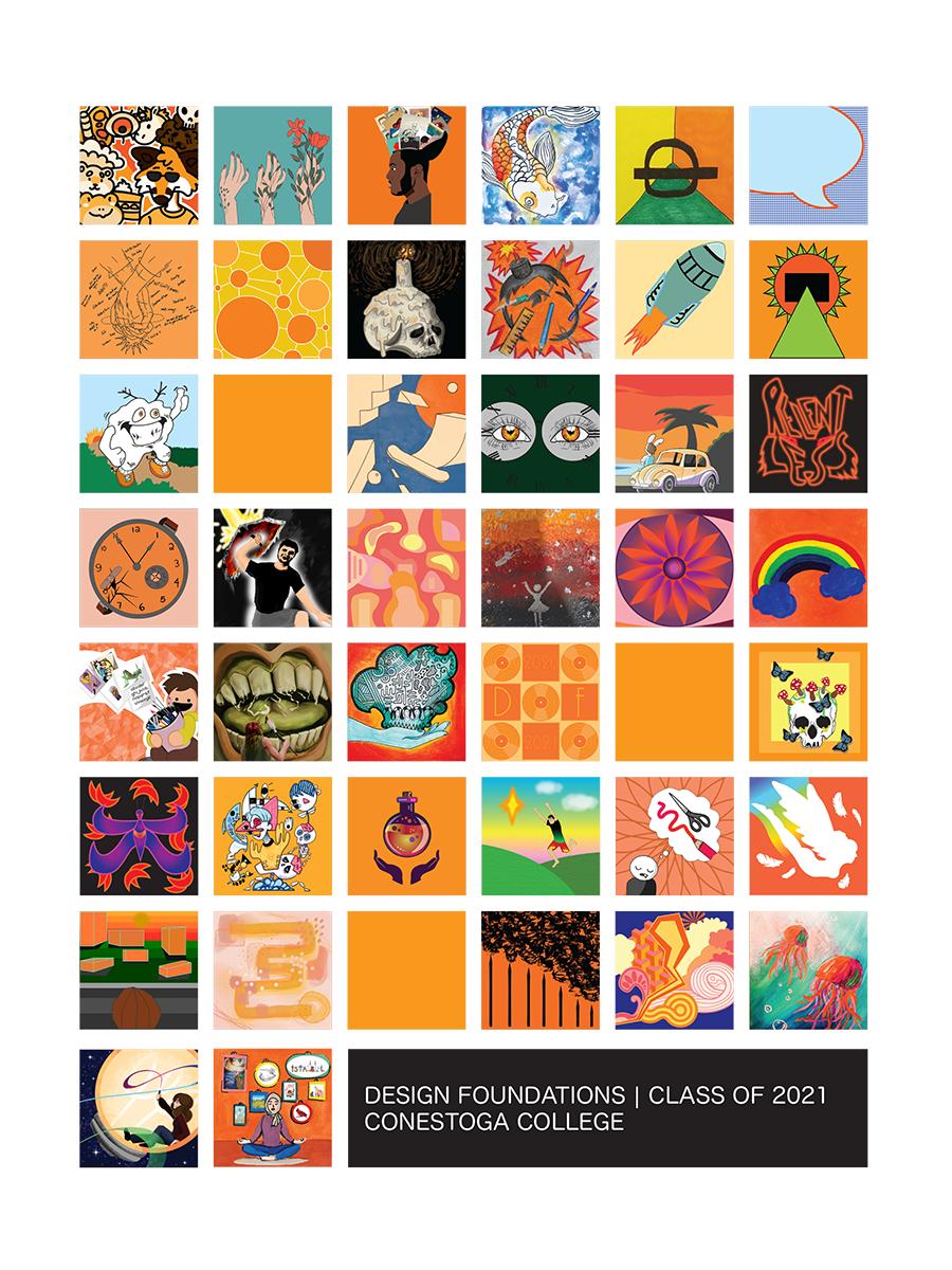 DF Collaborative Poster 2021