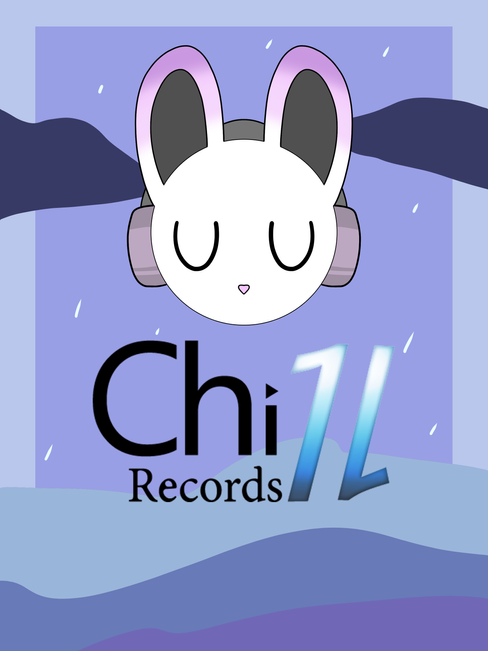 Edgar Lopez, Chill Records