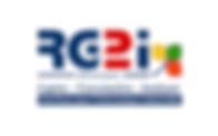 RG2I logo.png