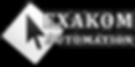 Logo EXAKOM.PNG