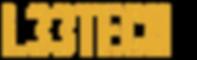 L33Tech_logo.png
