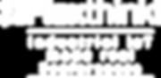Logo FlexThink_Logo _IIoT made real Conf