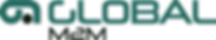 Global M2M_logo.png