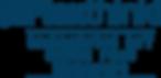 Logo FlexThink_Logo _IIoT made real Semi