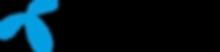 TELCON_h_th_pos_SOL_4cp_200_72dpi-1024x2