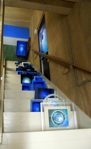 アトリエの階段.jpg