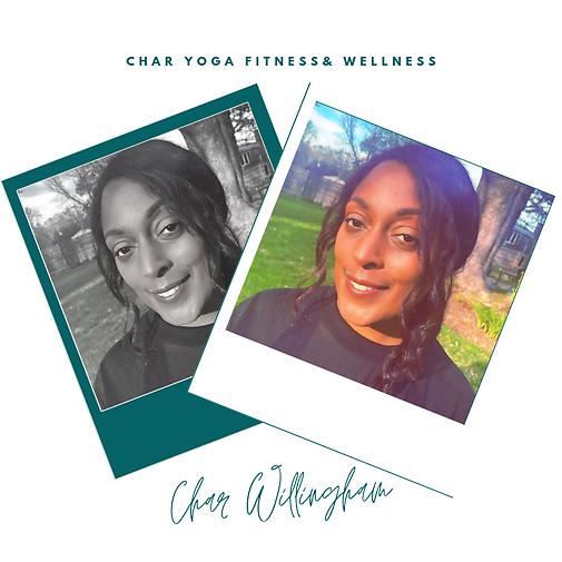 Char_Willingham_Yoga_YA_E-RYT_500.png