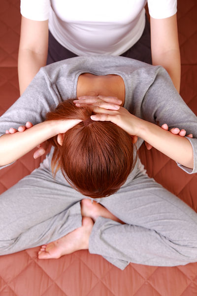 thai_massage_yoga_therapy_bodywork_shrewsbury_westboro_worcester