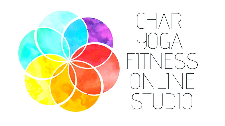 char_yoga_fitness_online_studio_edited.j