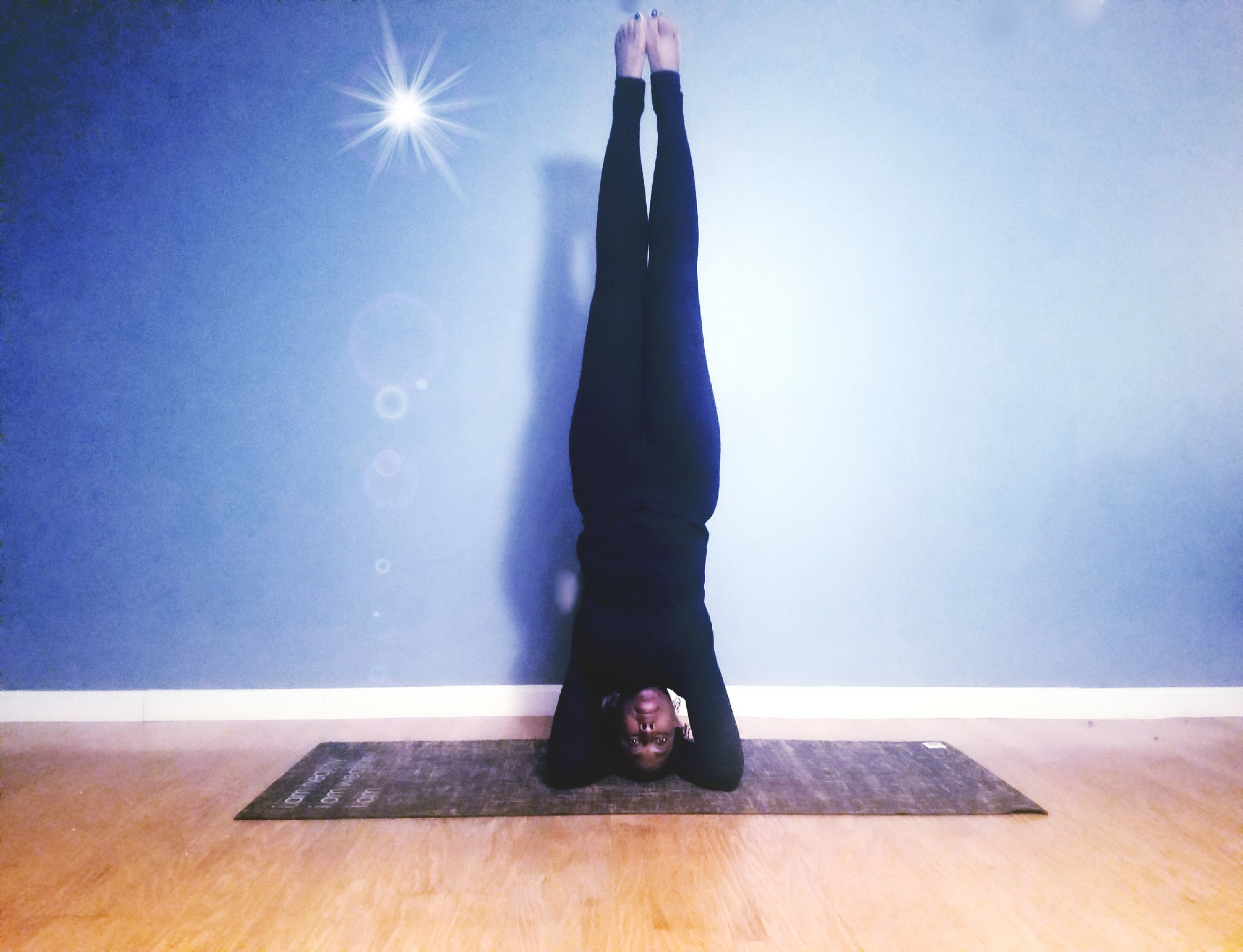 char_willingham_yoga_fitness_sirsasana.jpg
