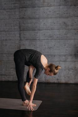 gentle_char_yoga_fitness.jpg