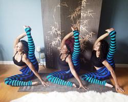 ashtanga_yoga_char_yoga_fitness.jpg