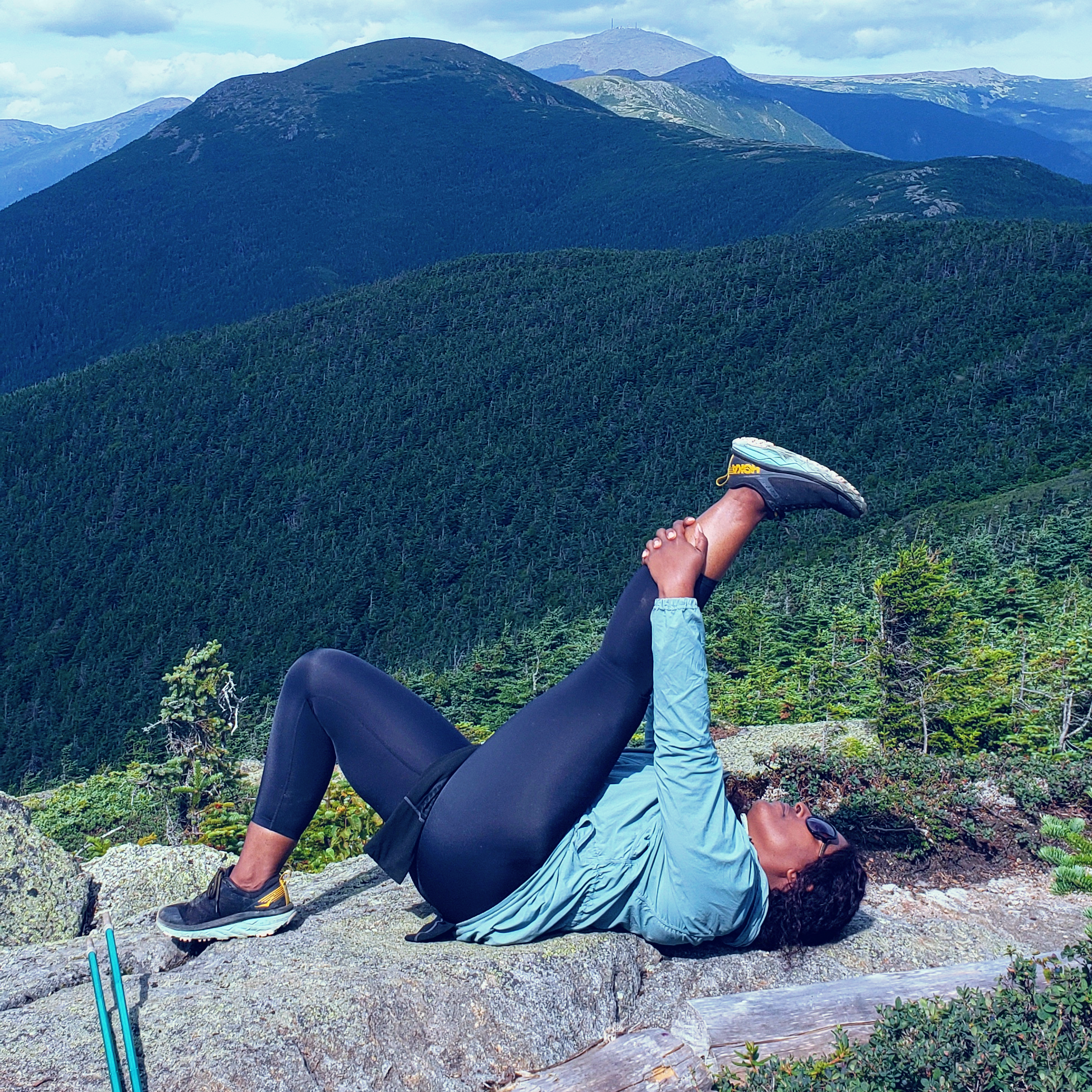 char_willingham_hiking_yoga.png